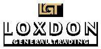 Loxdon General Trading